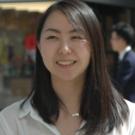 松尾茜(ブータン駐在員)の経歴学歴と結婚は?彼氏や年収なども【ザノンフィクション】